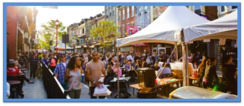 philly food events 2