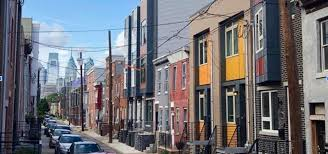 Point Breeze Neighborhood: By Solo Real Estate
