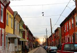 Zillow predicts Point Breeze and 'Greenwich' to be Philly's new ...
