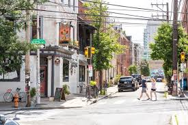 2nd Street Festival in Northern Liberties turns 10 this August ...
