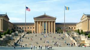 Philadelphia Museum of Art - Plan your visit